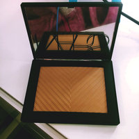 NARS Sun Wash Diffusing Bronzer uploaded by Emily H.