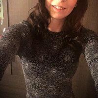 H&M uploaded by Mandy G.