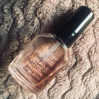 Sally Hansen Advanced Hard as Nails uploaded by Tina S.