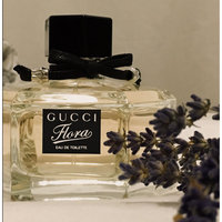 Flora By Gucci Eau de Toilette uploaded by Naomi G.