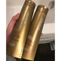 Joico K-Pak Color Therapy Shampoo uploaded by Mary Katherine P.