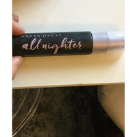 Urban Decay All Nighter Long-Lasting Makeup Setting Spray uploaded by Phylicia B.