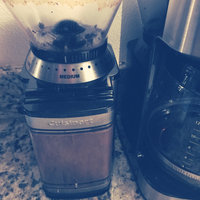 Cuisinart DBM-8 Supreme Grind Automatic Burr Mill uploaded by Amber H.