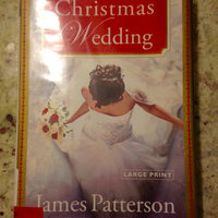 The Christmas Wedding uploaded by Nka k.