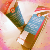 First Aid Beauty Hello FAB Coconut Skin Smoothie Priming Moisturizer uploaded by Danielle L.