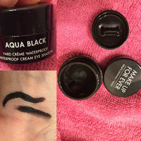 MAKE UP FOR EVER Aqua Cream Waterproof Cream Color uploaded by Jvanna H.
