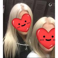 Blond Brilliance Perfect Blond Ammonia Free Toner Platinum uploaded by Jules M.