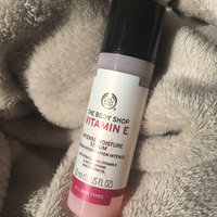 The Body Shop Vitamin E Moisture Serum uploaded by Mira v.