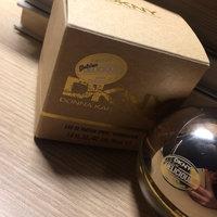 DKNY Golden Delicious Eau de Parfum Spray uploaded by Kate M.