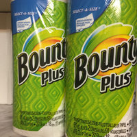 Bounty® Select-A-Size Paper Towels uploaded by Suzanne M.