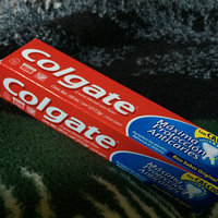 Colgate® Cavity Protection Fluoride Toothpaste uploaded by Yaritza V.