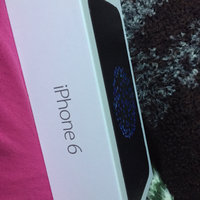 Apple iPhone 6 uploaded by Yaritza V.