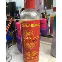 Creme Of Nature Intensive Conditioning Treatment uploaded by Shevy B.