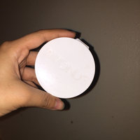 POND's Angel Face Compact Powder uploaded by Yaritza V.