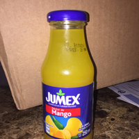 Jumex® Mango Nectar from Concentrate 24-11.3 fl oz. Cans uploaded by Yaritza V.