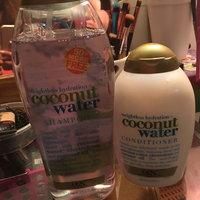 OGX® Coconut Water Shampoo uploaded by Jasmine B.