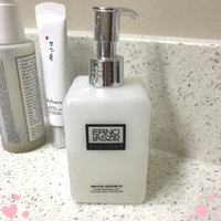 Erno Laszlo White Marble Cleansing Oil uploaded by Kamolrat N.