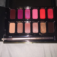 Urban Decay Vice Full Frontal Lipstick Vault uploaded by Denise G.