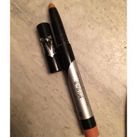 Kat Von D Lock-it Color Correcting Eyeshadow Primer uploaded by Brittany S.