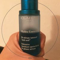 Clarins HydraQuench Intensive Serum Bi-Phase uploaded by Alyssa B.