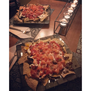 Photo of Tostitos® Original Restaurant Style uploaded by WinterTropical H.