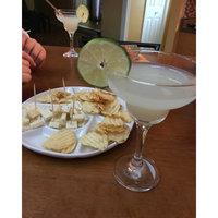 Jose Cuervo  Margaritas uploaded by WinterTropical H.