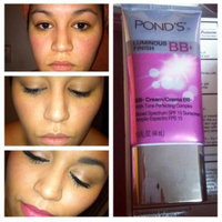 POND'S® Luminous Finish BB+ Cream uploaded by Jennifer P.