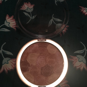 Photo of Milani Illuminating Face Powder uploaded by Keisha L.