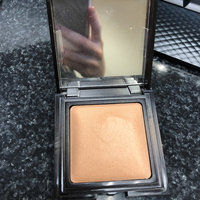 Laura Mercier Candleglow Sheer Perfecting Powder uploaded by Florence E.