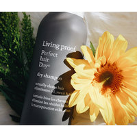 Living Proof Perfect Hair Day (PhD) Dry Shampoo uploaded by Aislynn C.