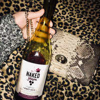 E & J Gallo The Naked Grape California Pinot Noir Wine 750 ml uploaded by Brittany B.