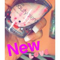 Beautyblender Swirl uploaded by Meckenzie R.