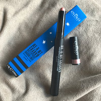 Eyeko Me & My Shadow Waterproof Shadow Liner uploaded by Kerstin💚sparkles B.