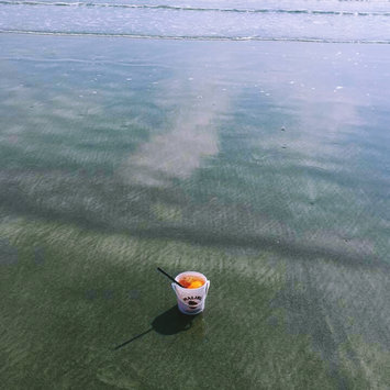Photo of Malibu Pineapple Rum  uploaded by Samantha F.