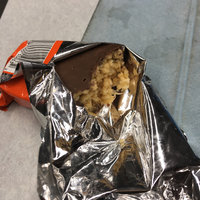 Gatorade Recover Whey Protein Bar Chocolate Caramel uploaded by Diana H.