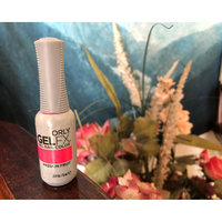 Orly Gel Fx Nail Color uploaded by Teodora D.