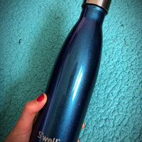 S'Well® Satin Insulated Stainless Steel Water Bottle uploaded by Teodora D.