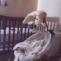 Fisher Price My Little Lamb Cradle Swing uploaded by Melissa V.