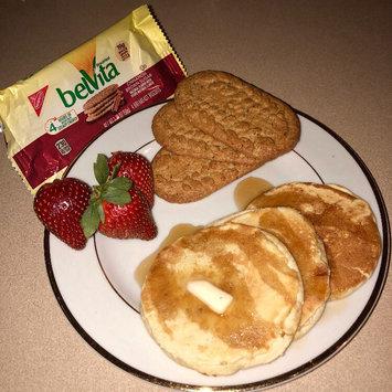 Photo of belVita Breakfast Biscuits Cinnamon Brown Sugar uploaded by Sara R.