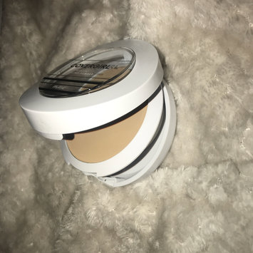 Photo of COVERGIRL Vitalist Healthy Setting Powder uploaded by Rachael Z.