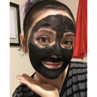 Yes To Tomatoes Detoxifying Charcoal Diy Powder To Clay Mask uploaded by Peyton T.