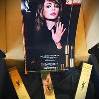 Yves Saint Laurent All Hours Concealer uploaded by Jinnette M.