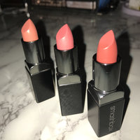 Smashbox Be Legendary Lipstick Duo set uploaded by Jill J.