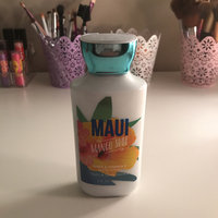 Bath & Body Works Maui Mango Surf Scented 8 Ounce Body Lotion uploaded by Kelsey B.
