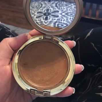 Photo of Milani Even-Touch Powder Foundation uploaded by Sweta D.