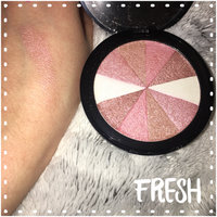 Soap & Glory Love at First Blush uploaded by veezy G.