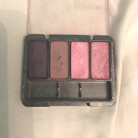 COVERGIRL Queen Collection Eyeshadow Quad uploaded by Katelyn F.