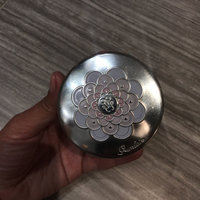 Guerlain Météorites Illuminating Powder Pearls - 02 Clair uploaded by Valeriya D.