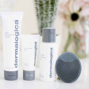 Photo of dermalogica special cleansing gel uploaded by Chiamaka I.