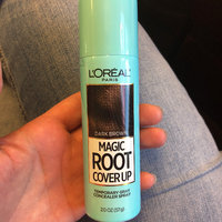 L'Oréal Paris Magic Root Cover Up uploaded by Alexis S.